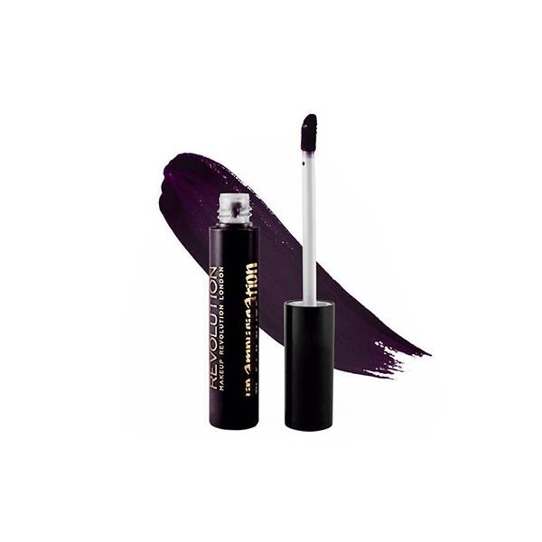 Makeup Revolution Amplification Ajakrúzs - Conviction