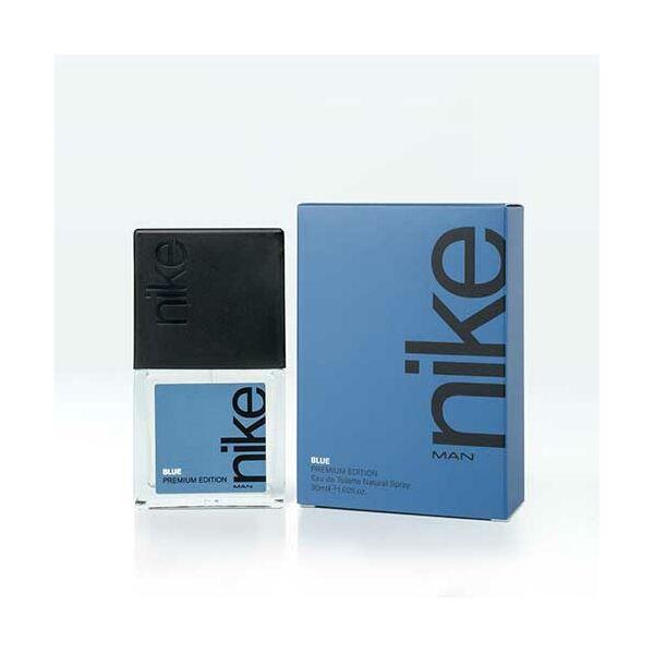 Nike Blue Man EdT férfiaknak 30 ml