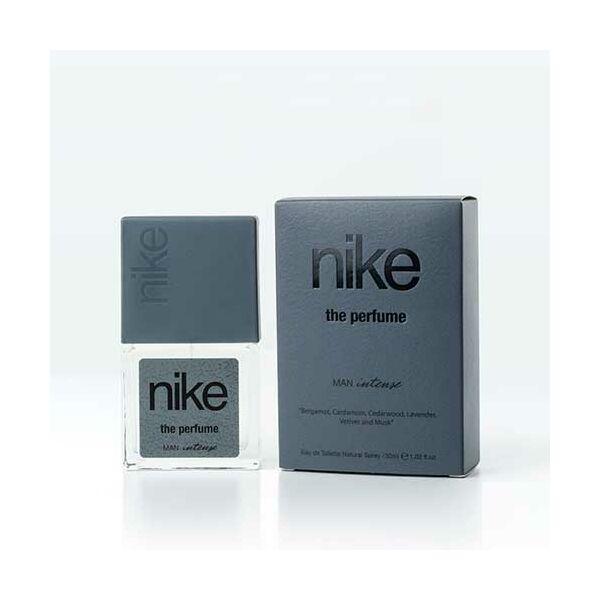 Nike Perfume Intense Man EdT férfiaknak 30 ml