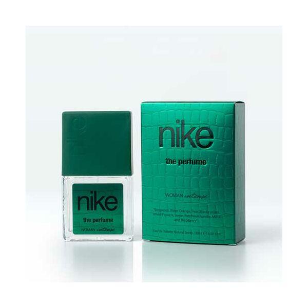 Nike Perfume Intense Woman EdT nőknek 30 ml