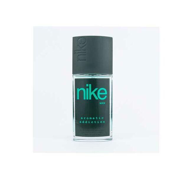 Nike Aromatic Addition Testpermet férfiaknak 75ml