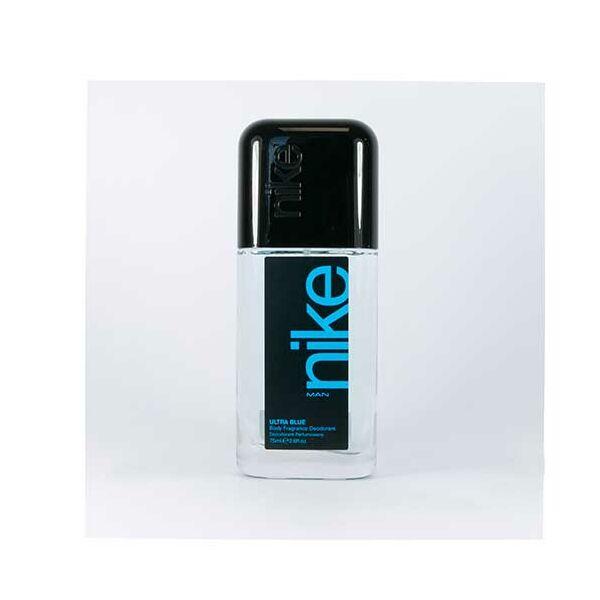 Nike Ultra Blue Testpermet férfiaknak 75 ml