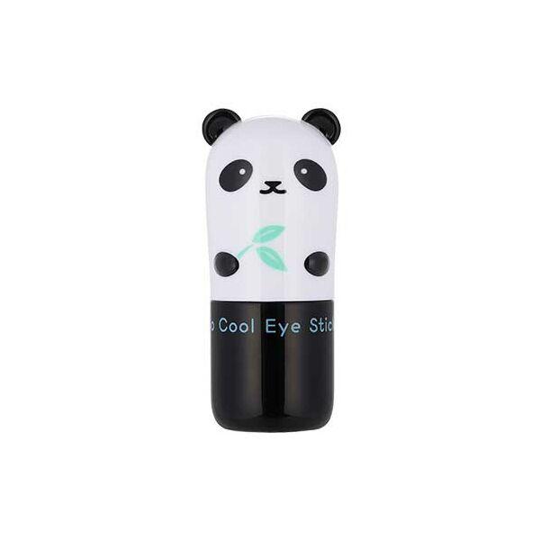 TONYMOLY Panda's Dream Hűsítő Szemkörnyékápoló Stift 9 gr