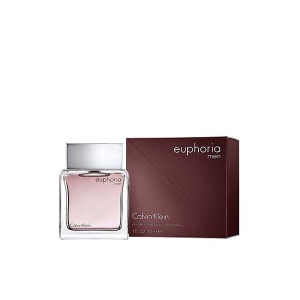 Calvin Klein Euphoria for Men EdT férfiaknak