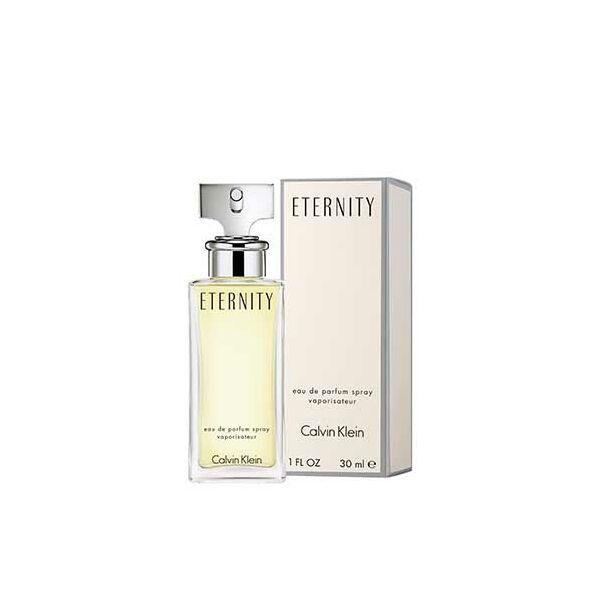 Calvin Klein Eternity for Women EdP nőknek