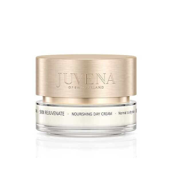 Juvena Skin Rejuvenate Tápláló Nappali Arcápoló 50 ml