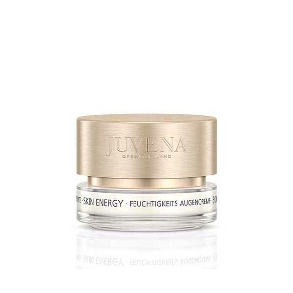 Juvena Skin Energy Hidratáló Szemkörnyékápoló 15 ml