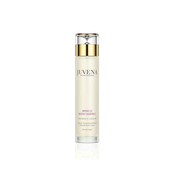 Juvena Skin Specialist Miracle Boost  Esszencia 125 ml
