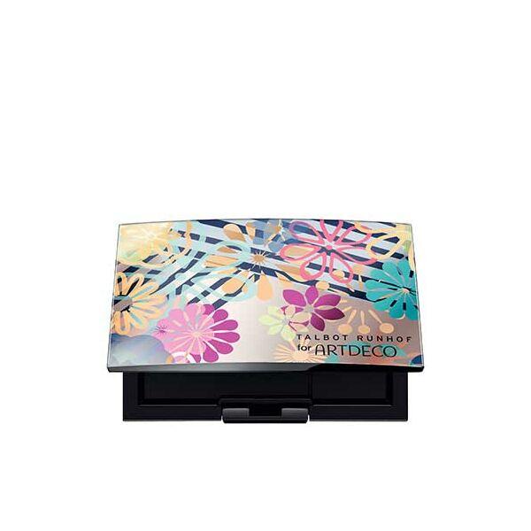 Artdeco Beauty Box Quattro TR´16 Mágneses Doboz