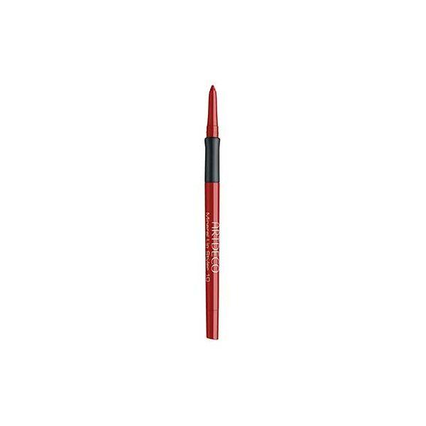 Artdeco Long-wear Lip Color Ajakrúzs 57