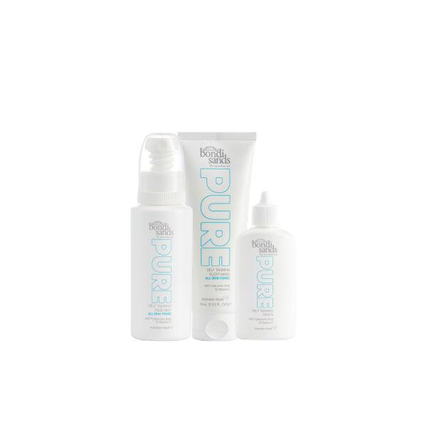 Bondi Sands Pure Box Arcra